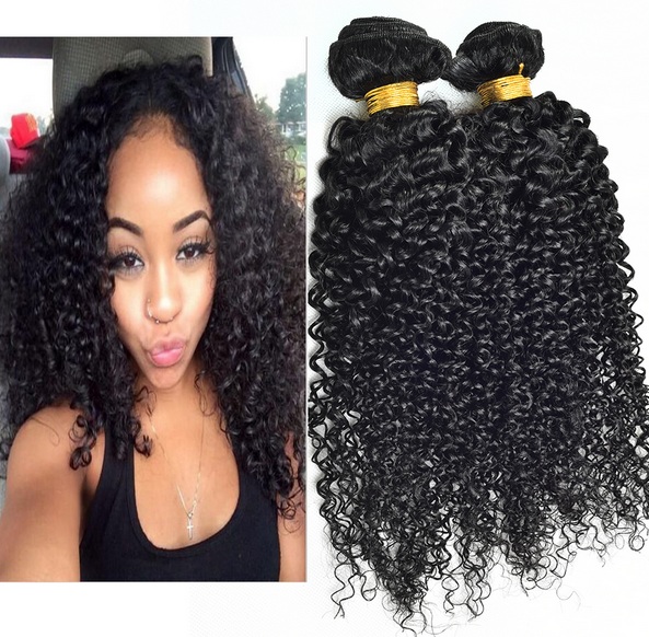 Crochet Hair Tangle Free : ... Crochet Braids With Human Hair,Crochet Hair,Virgin Ideal Tangle Free