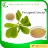 /product-gs/testosterone-booster-natural-fenugreek-seed-extract-penis-medicine-60320250965.html