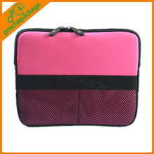 Fashion Printed High Quality Newly Neoprene Laptop Protective Case