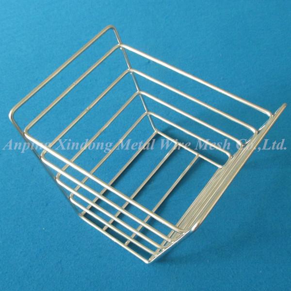 Wire Bread Baskets Wholesale, Bread Basket Suppliers - Alibaba