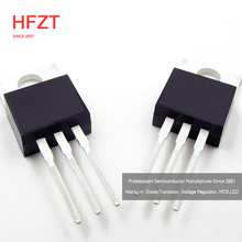 HFZT schottky diode MBR3060CT TO-220AB 30A 60V