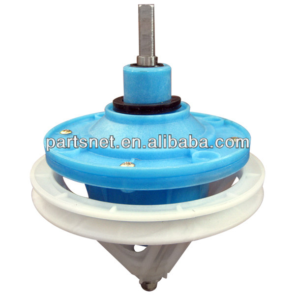 washing machine gearbox / washing machine reducer / gear box for washing machine