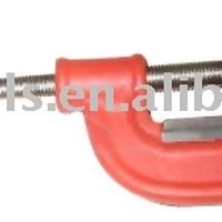 10 42mm Pipe Cutter Plumbing Tool