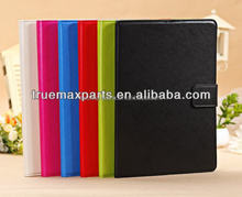 Universal cover cases for android tablet 7 Inch 8 inch 9 inch 10inch