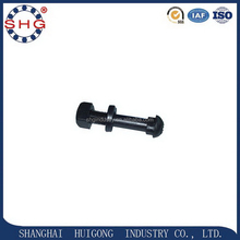 New Hot Fashion top quality coal mine roof bolt anchor bolt