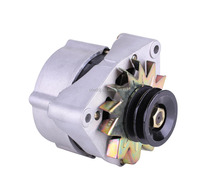 Good quality 24v truck heavy duty alternator with 12 months warranty