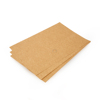 /product-detail/custom-boxes-paperboard-brown-roll-kraft-paper-60766108354.html