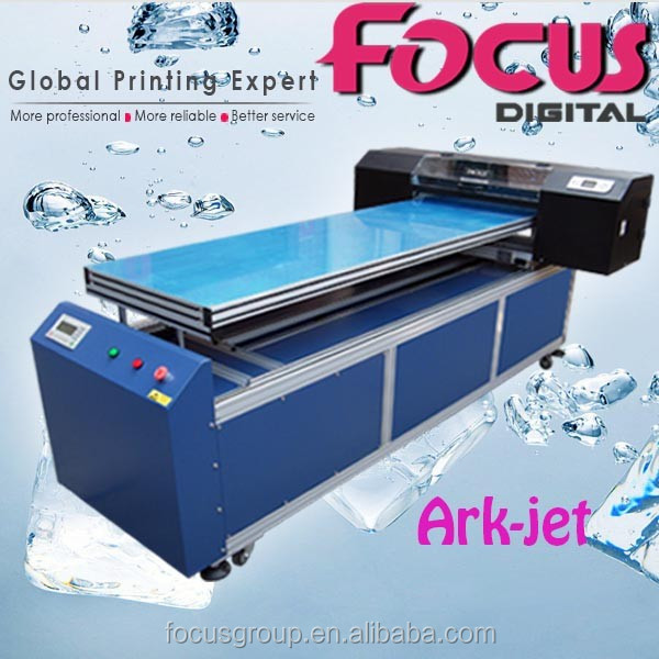 High speed cheap t shirt printing machine