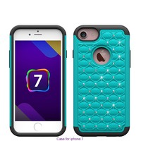 New 2017 inventions,free sample cell phone cover for iphone 7 case