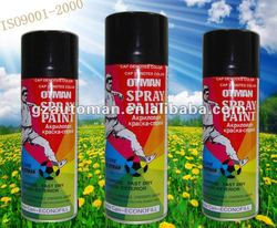 450ml removable synthetic epoxy enamel paint