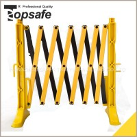 Attractive Price New Type Railway Crossing Barrier