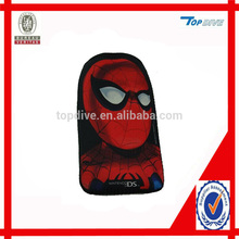 Waterproof fancy mobile Sublimation phone case