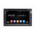 "Pure Android 5.1.1 Cortex A9, 4-core 7"" Capacitive Multi-touch Screen Car DVD Player For Passat B5/Golf 4/ Polo/ Bora/Jetta"