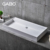 Modern bathroom sink countertop wash basin for sale