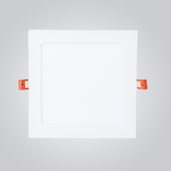 China Ctorch 12w square led panel light bulb with low price