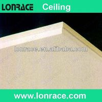 outdoor ceiling material