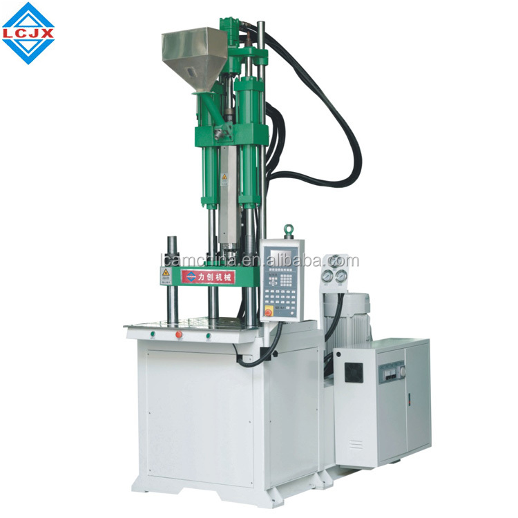 full automatic plastic injectionmachine .soles making machine