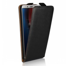 Free Samples PU Leather Vertical Flip Cover For Huawei Mate 10 Lite Honor 9i Nova 2i Maimang 6 Case