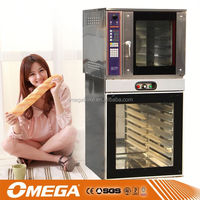 new design baking oven cake machine(CE&ISO 9000)