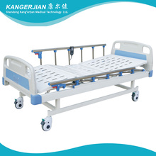 DC-001 Top selling products 2017 cheap hospital bed,electric hospital bed,manual hospital bed