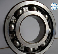 China Manufacture Ball Bearing 605 zz skate roller blades bearing,deep groove ball bearings