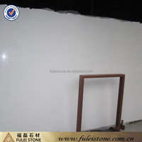 Natural Chinese Thassos Crystal White Marble(Good Price)