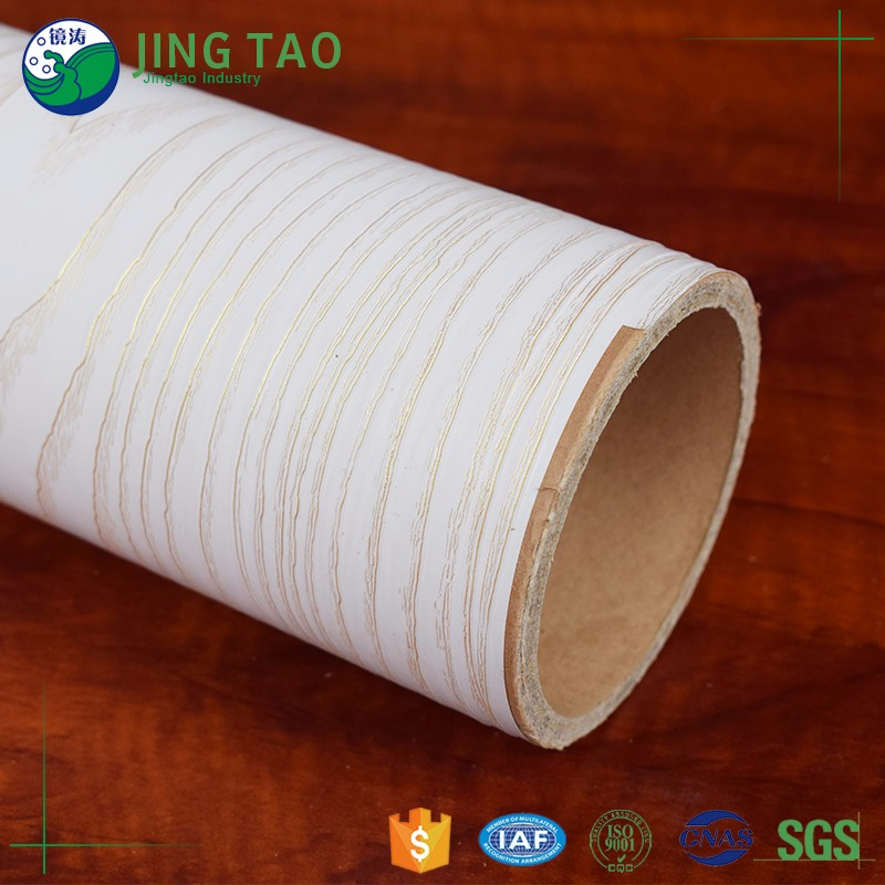 Beau List Manufacturers Of Laminate Paper For Furniture