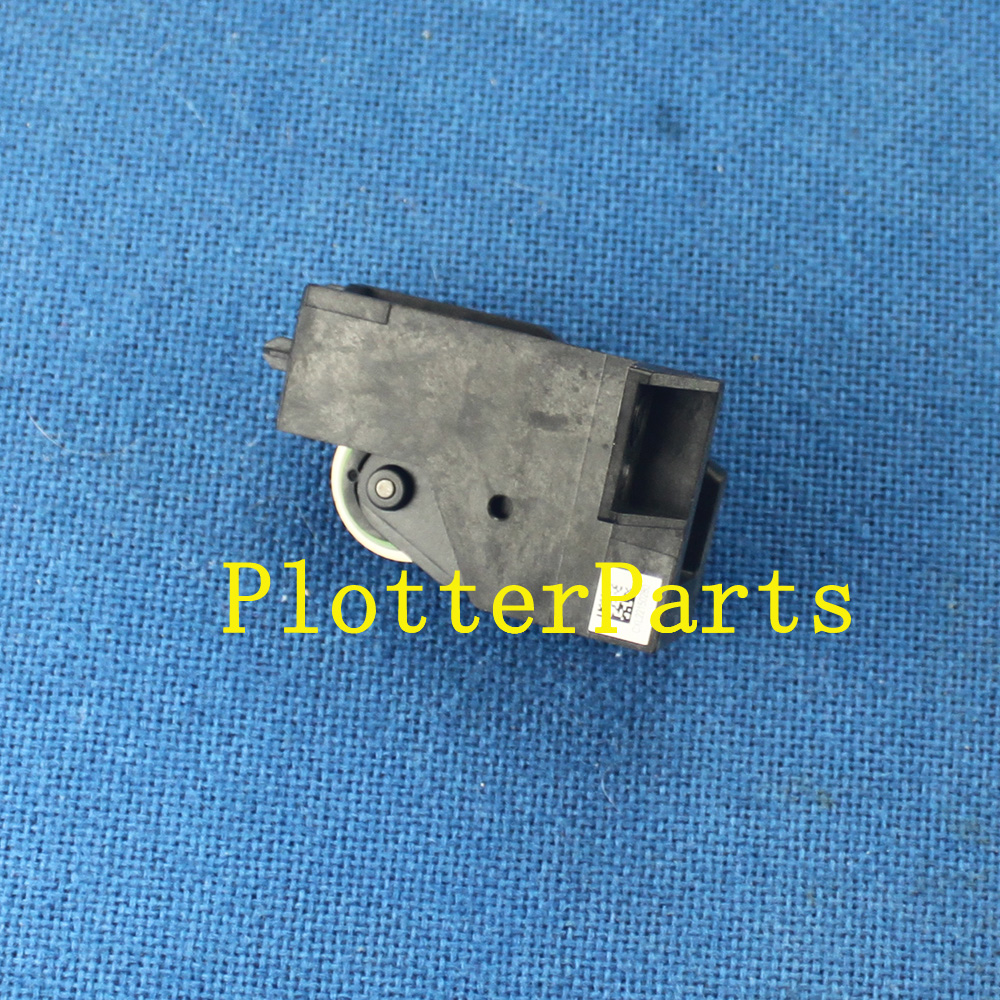 CR357-60145 CR357-67007 Cutter assembly for HP Designjet T1500 T920 plottr parts