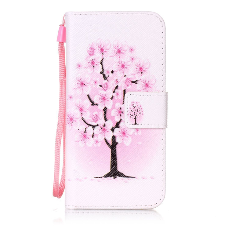 I6 Phone Case For IPhone 6 Wallet Stand Case Cover