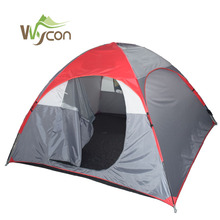 4 person waterproof ultralight camping picnic tent outdoor cheap price
