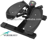 YB-004 Gym Home Swing Steppers
