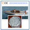 Best choice!!!Ordinary Non-leafing Aluminum Paste for protective coatings