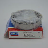 HOT!SKF Tapered Roller Bearings