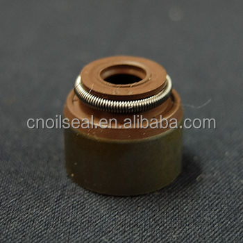 FKM Valve Stem Oil seal CB 10 Engine