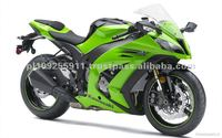 Kawasaky all modelsnew or used