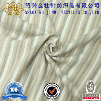 Top quality 2013 100% cotton knit interlock fabric