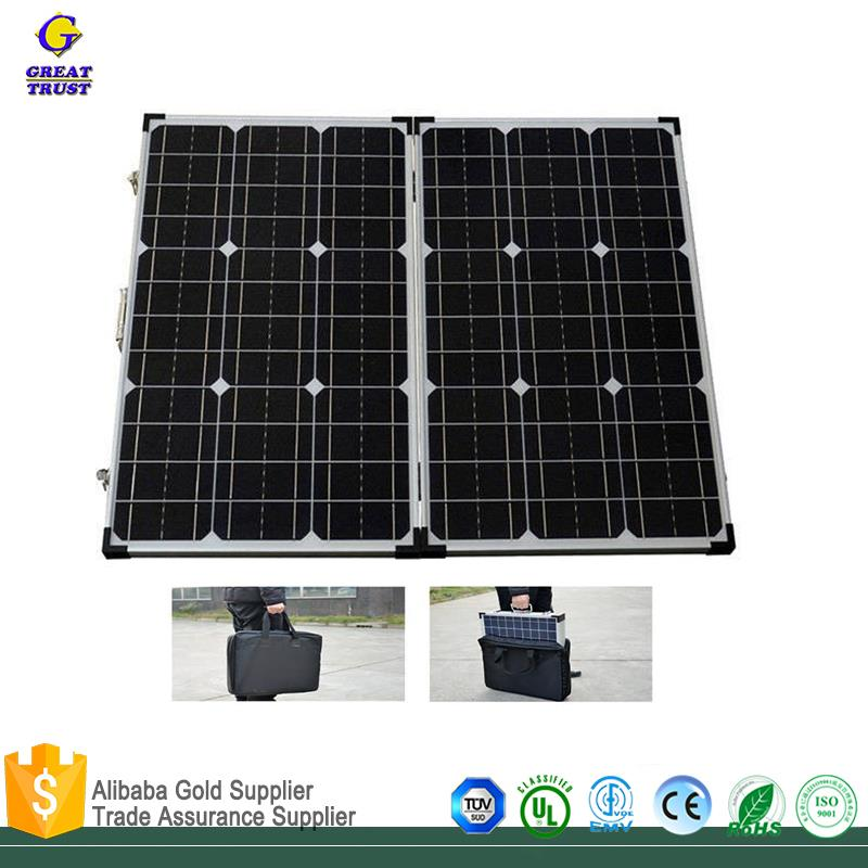 Brand new solar panel price for bangladesh 12v 5w solar panel with CE certificate