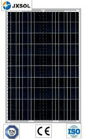 High Efficiency solar PV module panel 250W with low price