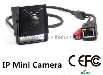 2.0MP 1080P ip HD MINI PIN Hole Type Hidden Camera wireless night vision hidden camera