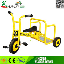 Wholesale New models good kindergarten tricycles and baby tricycle bike