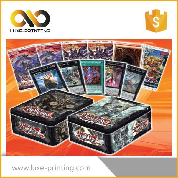 Wholesale yugioh cards for kid