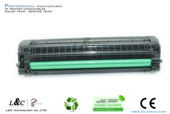 Black Laser Toner Cartridge MLT-D104S for Samsung Laser Printer