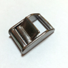 Top Quality 25MM Stainless Steel Cam Buckle