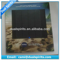 paper thin solar charger,ultra slim solar charger pad for cell phones manufacturers,suppliers,exporters
