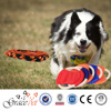 [Grace Pet] Outdoor Training Fetch Toy Dog Frisbee Flying Disc