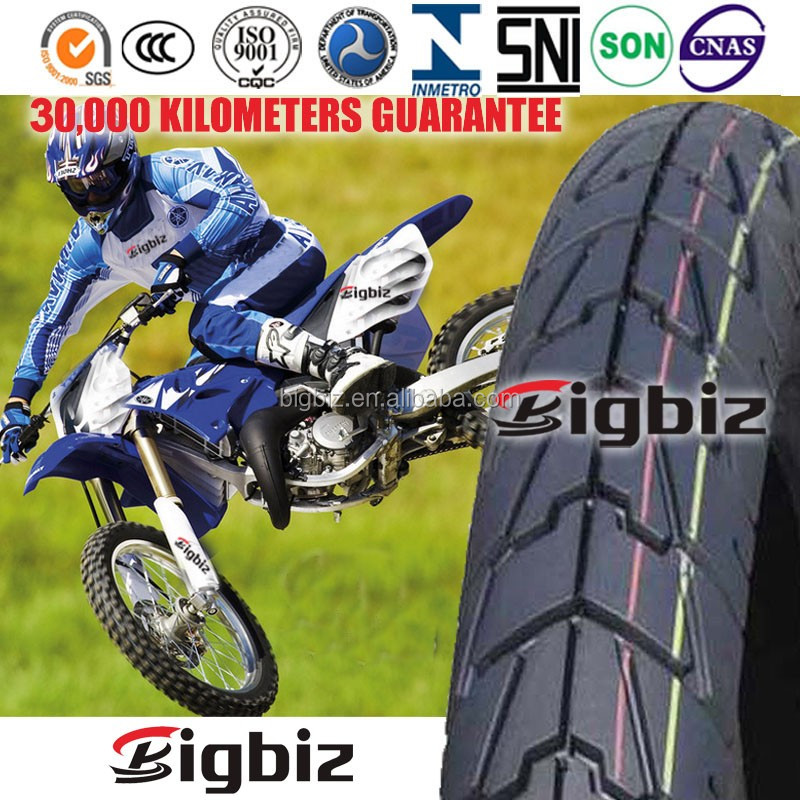 Motorcycle parts in china,companies looking for agents in africa,apsonic tricycle