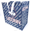 Reusable Eco-friendly Customized PP Non Woven Plastic Bag Shopping