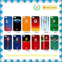 Phone Case for Netherlander football fan for custom case