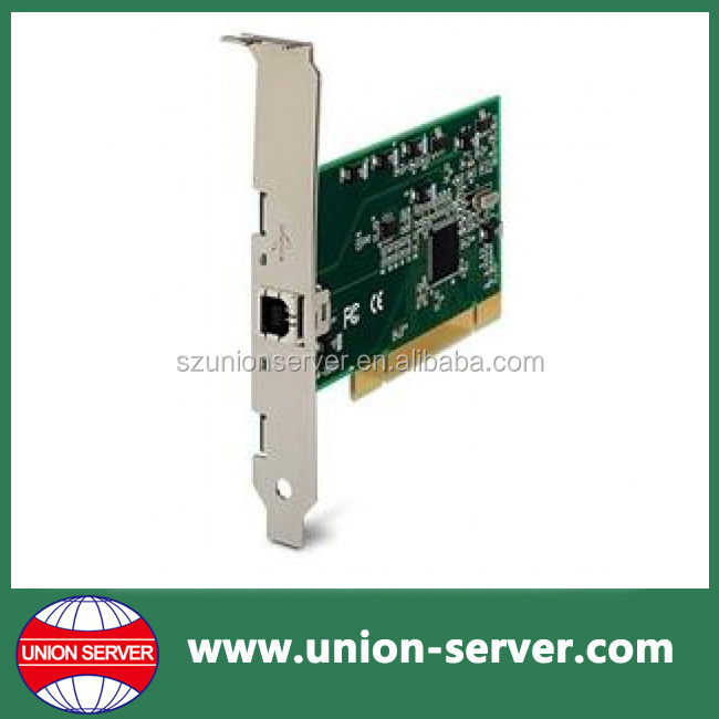 Q5680A Designjet High Speed USB 2.0 Card For hp
