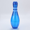 /product-detail/plastic-bowling-pins-shape-water-bottle-for-protein-gym-travel-home-sport-60816259262.html